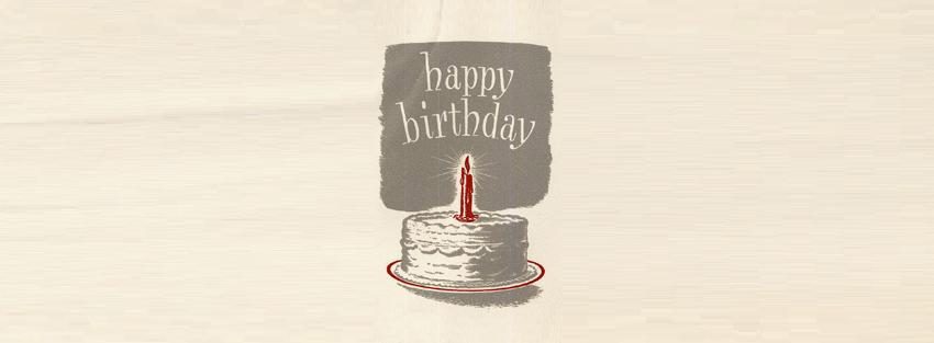 anh-bia-facebook-chuc-mung-sinh-nhat-happy-birthday-11