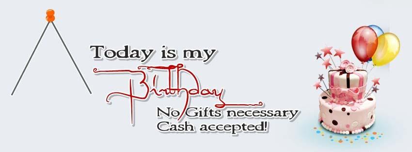 anh-bia-facebook-chuc-mung-sinh-nhat-happy-birthday-17