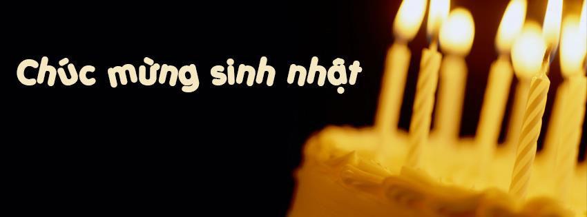 anh-bia-facebook-chuc-mung-sinh-nhat-happy-birthday-20