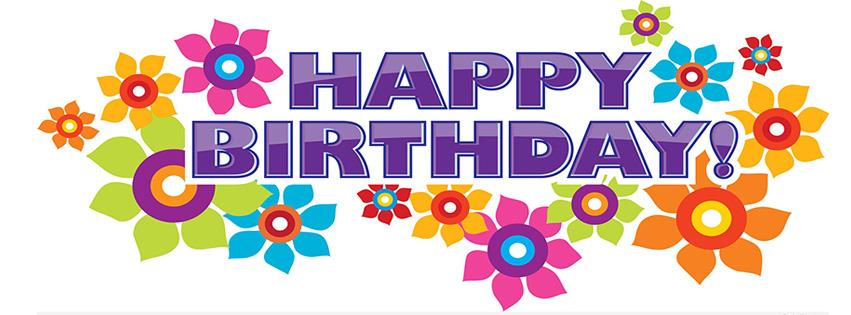 anh-bia-facebook-chuc-mung-sinh-nhat-happy-birthday-6