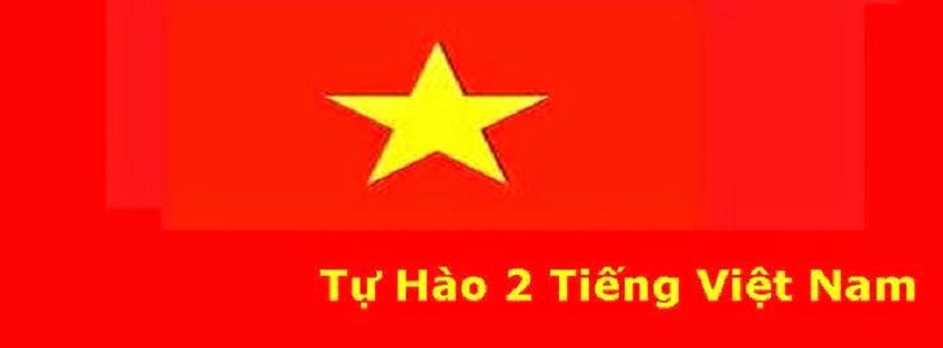anh-bia-mung-giai-phong-mien-nam-30-4-va-quoc-te-lao-dong-1-5-13