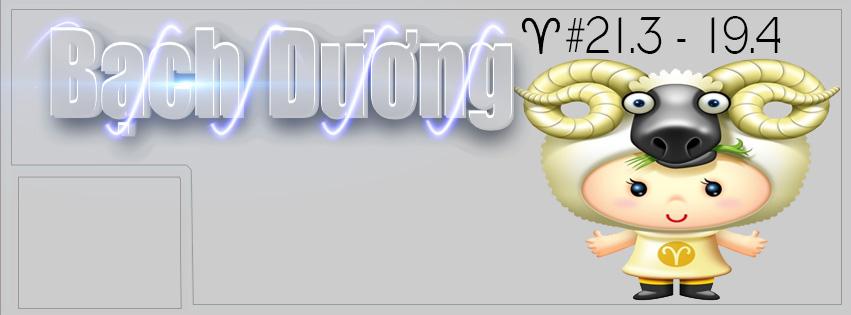bo-anh-bia-facebook-cung-bach-duong-de-thuong-12
