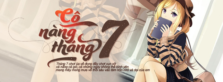 nhung-anh-bia-facebook-chao-thang-7-lung-linh-7