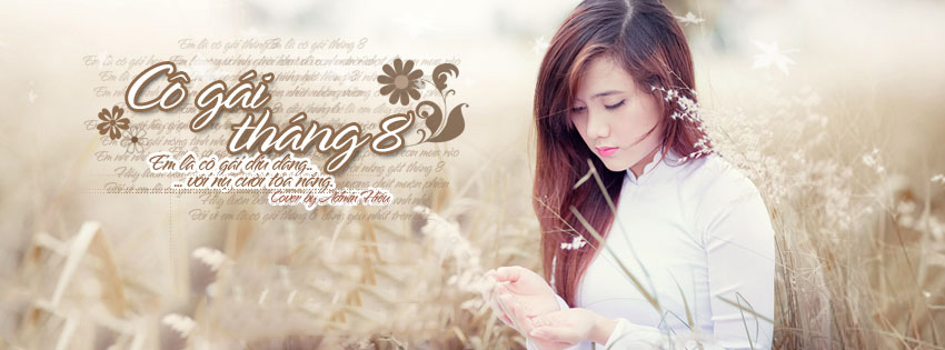 nhung-anh-bia-facebook-status-chao-thang-8-mua-thu-Hello-august-3