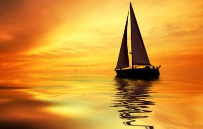 Bài soạn Chiếc thuyền ngoài xa của Nguyễn Minh Châu ở ngữ văn lớp 12