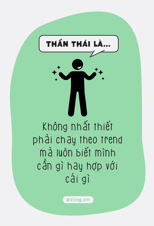 hoa-ra-than-thai-cung-chi-la-the-1