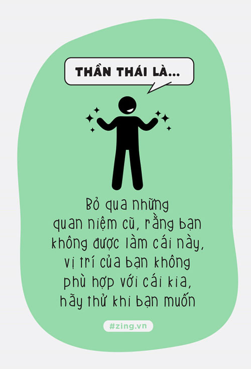 hoa-ra-than-thai-cung-chi-la-the-2