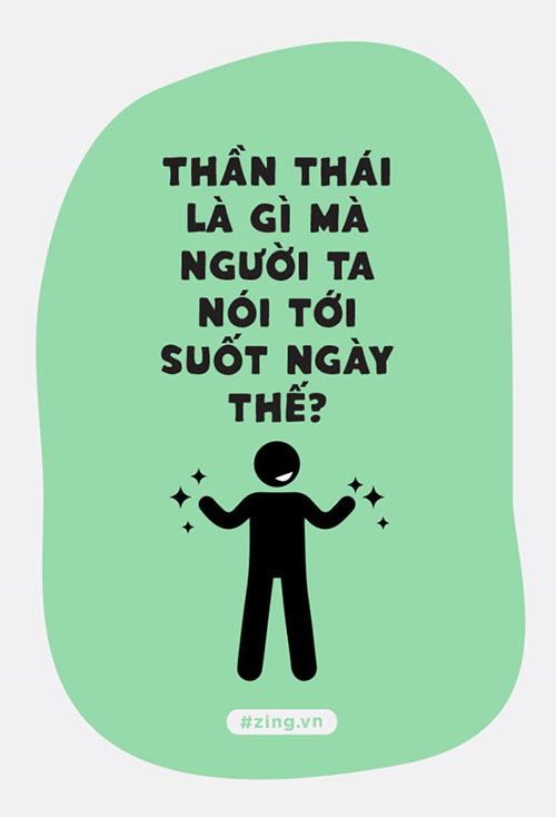 hoa-ra-than-thai-cung-chi-la-the