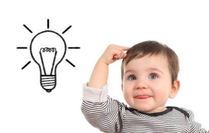 Tìm hiểu phương pháp học tập như người lớn