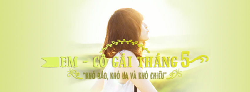 anh-bia-chao-thang-5-hello-may-dep-lung-linh-10