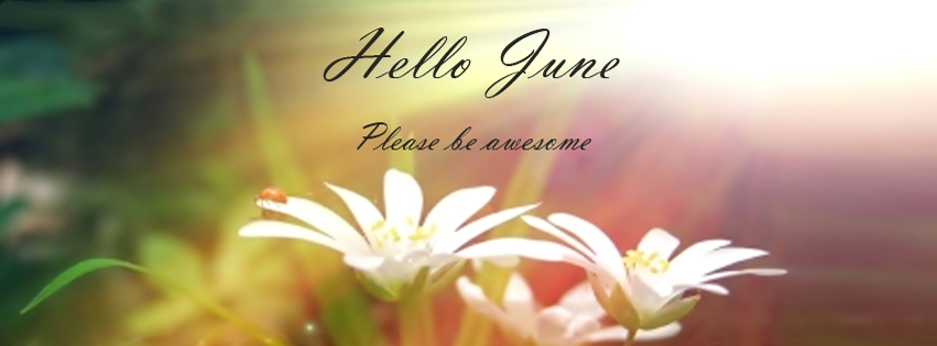 anh-bia-chao-thang-6-hello-june-16