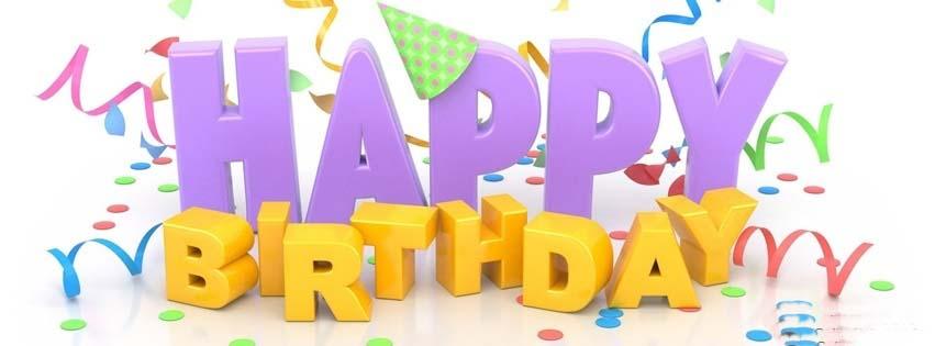 anh-bia-facebook-chuc-mung-sinh-nhat-happy-birthday-13