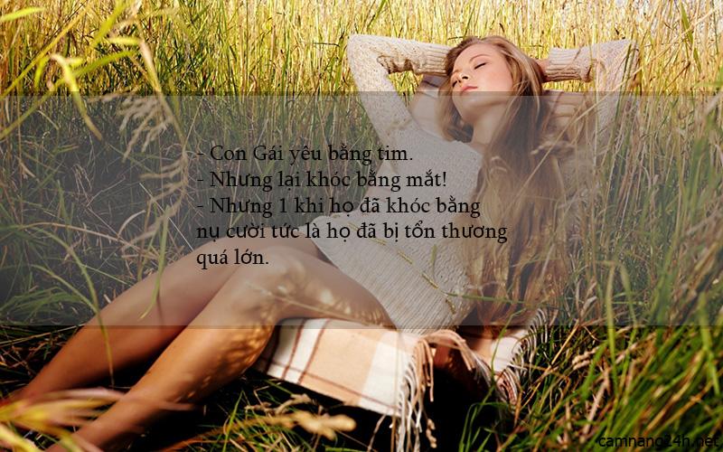 hinh-anh-kem-status-buon-khoc-co-don-va-tam-trang-nhat-trong-tinh-yeu-10