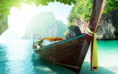 Bộ hình nền Vịnh Hạ Long của Quảng Ninh cho máy tính đẹp