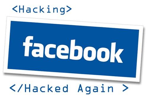 khi-su-dung-facebook-can-luu-y-nhung-dieu-sau-3
