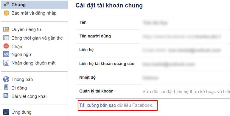 khoi-phuc-tin-nhan-facebook-messenger-6