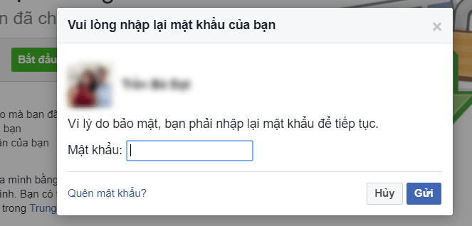 khoi-phuc-tin-nhan-facebook-messenger-8