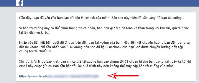 khoi-phuc-tin-nhan-facebook-messenger-9