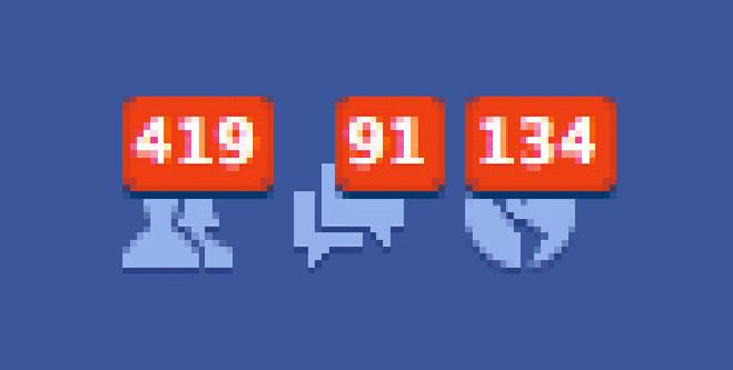 thu-thuat-dung-facebook-khong-phai-ai-cung-biet-19