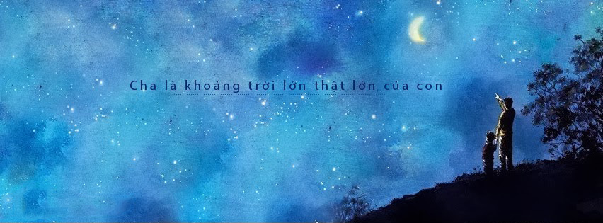 bo-anh-bia-cam-dong-ve-tinh-cha-con-dong-day-yeu-thuong-10