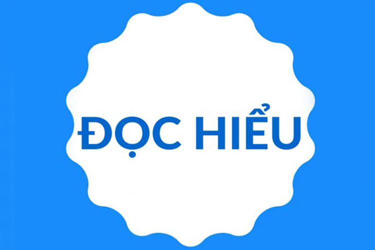 doc-hieu-van-ban