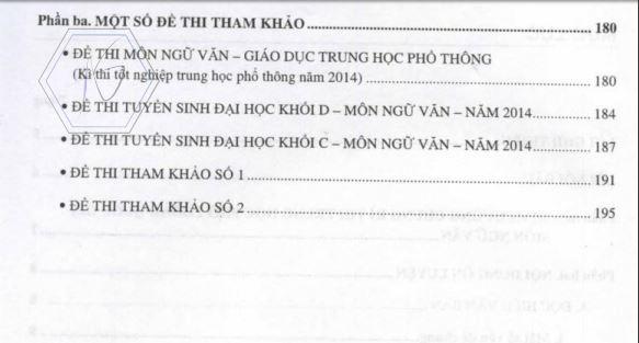tai-lieu-huong-dan-on-luyen-thi-THPT-quoc-gia-mon-ngu-van-2