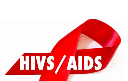 Bài soạn thông điệp nhân ngày thế giới phòng chống AIDS 1 – 12- 2003 ngắn gọn ở ngữ văn lớp 12