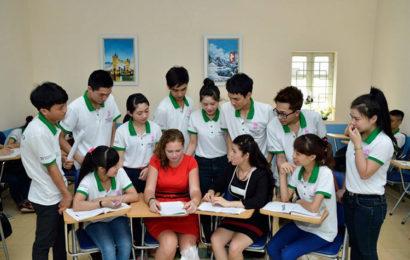 Tìm hiểu phương pháp học tốt đại học dành cho tân sinh viên nên biết