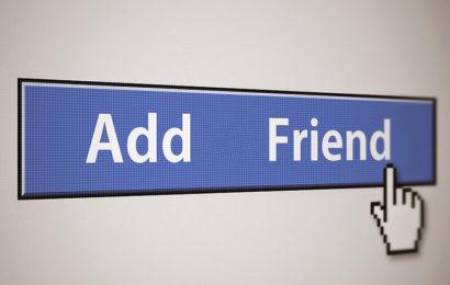 Tìm hiểu ADD là gì ? Ý nghĩa của từ Add Friend trên facebook ?