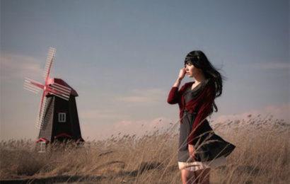 10 bìa thơ tình yêu buồn hay để thay lời muốn nói trên facebook