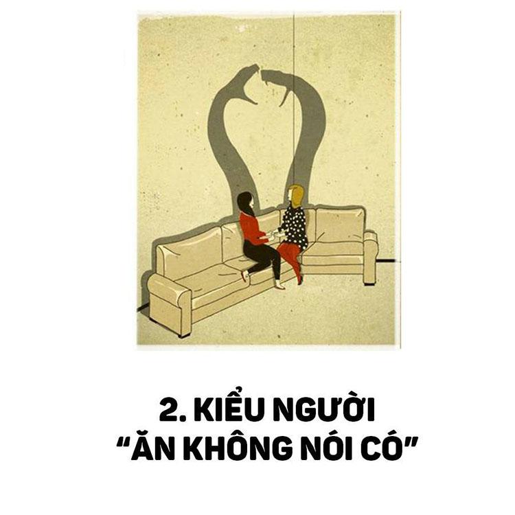 6-kieu-dong-nghiep-tranh-cang-xa-cang-tot-2