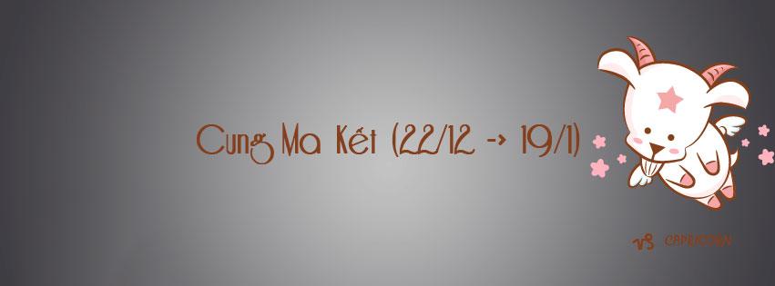 anh-bia-cung-hoang-dao-ma-ket-22-12-19-01-dep-1