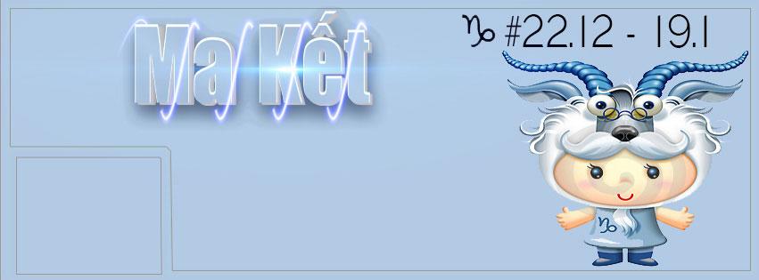 anh-bia-cung-hoang-dao-ma-ket-22-12-19-01-dep-9