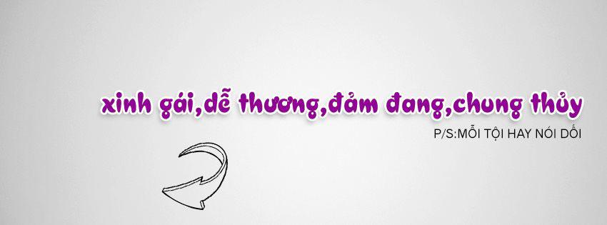 anh-bia-facebook-che-doc-dao-va-hai-huoc-19