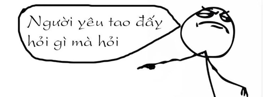 anh-bia-facebook-che-doc-dao-va-hai-huoc-3