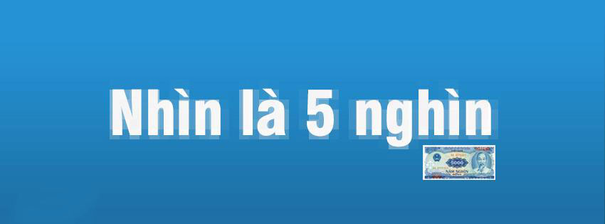anh-bia-facebook-che-doc-dao-va-hai-huoc-5