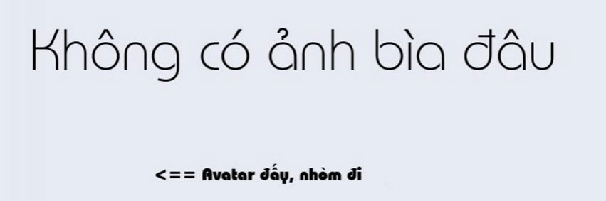 anh-bia-facebook-che-doc-dao-va-hai-huoc-6
