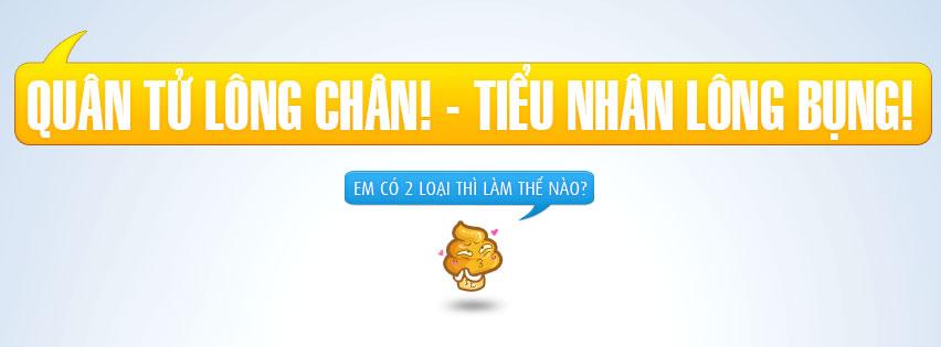 anh-bia-facebook-che-doc-dao-va-hai-huoc-9