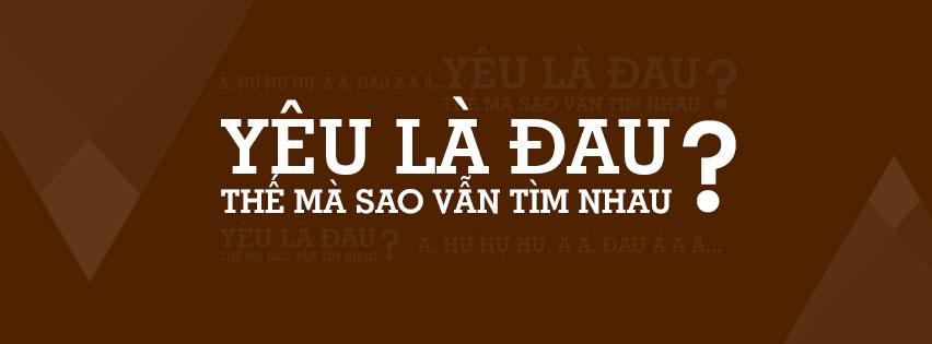 anh-bia-status-facebook-ve-tinh-yeu-dang-phai-suy-ngam-17