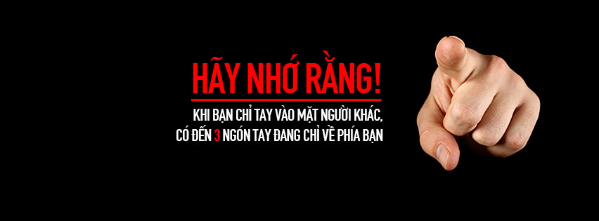 anh-bia-status-facebook-y-nghia-ve-cuoc-song-15