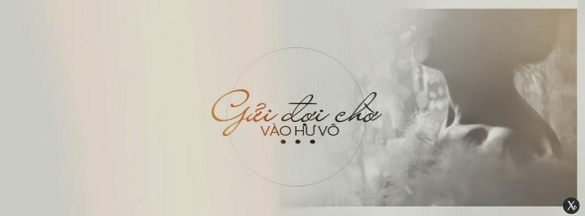 anh-bia-status-tinh-yeu-buon-cua-nguoi-con-gai-tren-facebook-6