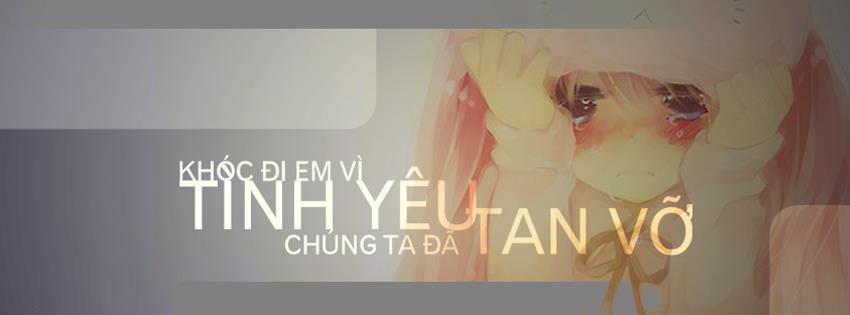 anh-bia-status-tinh-yeu-buon-cua-nguoi-con-gai-tren-facebook-8