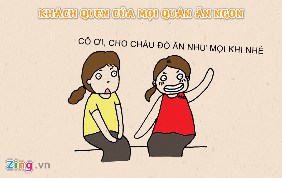 ban-co-biet-the-nao-la-mot-co-gai-co-tam-hon-an-uong-nhi-3