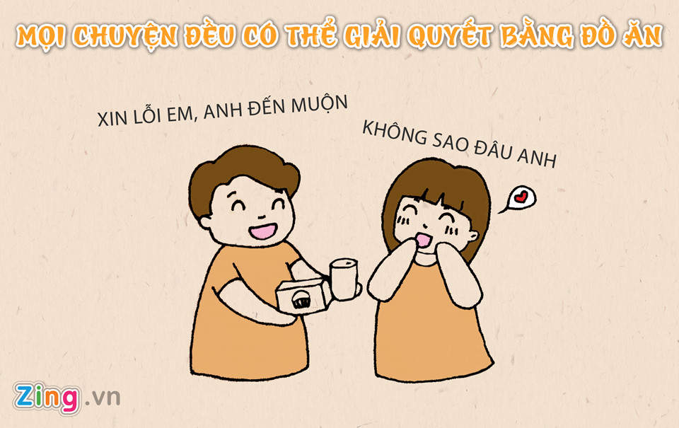 ban-co-biet-the-nao-la-mot-co-gai-co-tam-hon-an-uong-nhi