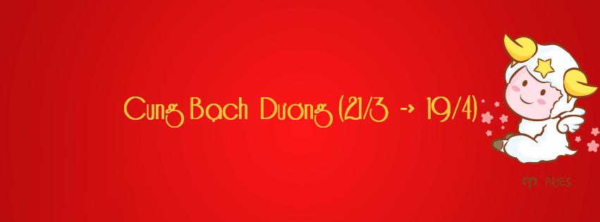 bo-anh-bia-facebook-cung-bach-duong-de-thuong-1