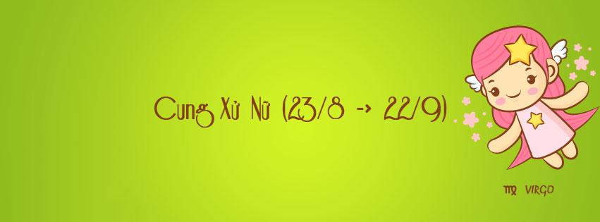 bo-tuyen-tap-anh-bia-facebook-cung-xu-nu-23-08-22-09-tuyet-dep-1
