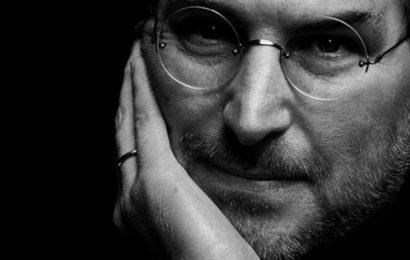 Tuyển tập những câu nói hay và ý nghĩa của Steve jobs nên đọc