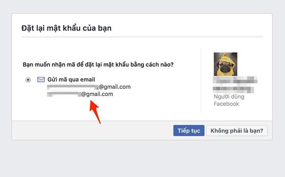 tim-hieu-nhung-cach-khoi-phuc-tai-khoan-facebook-khi-lo-quen-mat-khau-1
