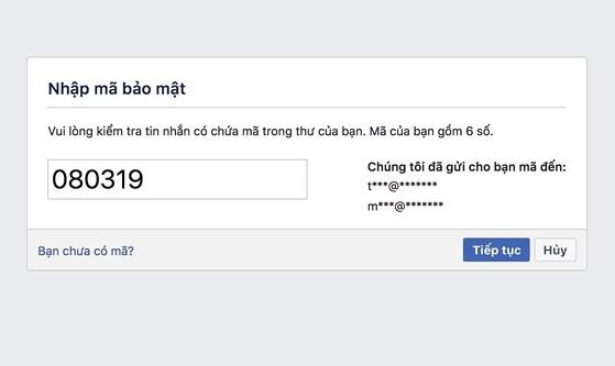 tim-hieu-nhung-cach-khoi-phuc-tai-khoan-facebook-khi-lo-quen-mat-khau-2