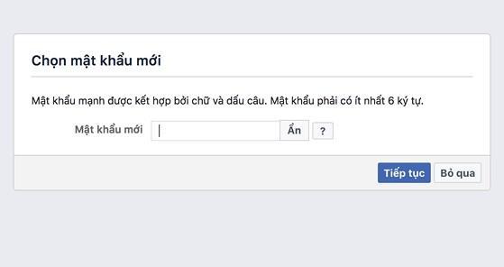 tim-hieu-nhung-cach-khoi-phuc-tai-khoan-facebook-khi-lo-quen-mat-khau-3